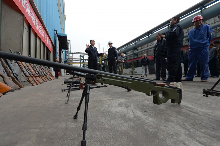 China-guns-pixanews-4