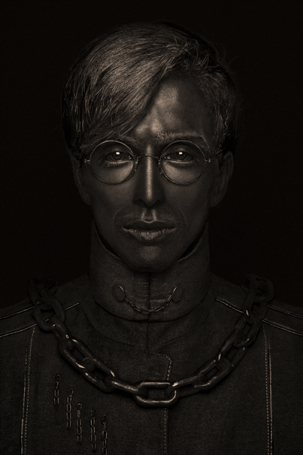 bronze-portraits_2