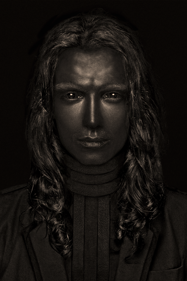 bronze-portraits_4