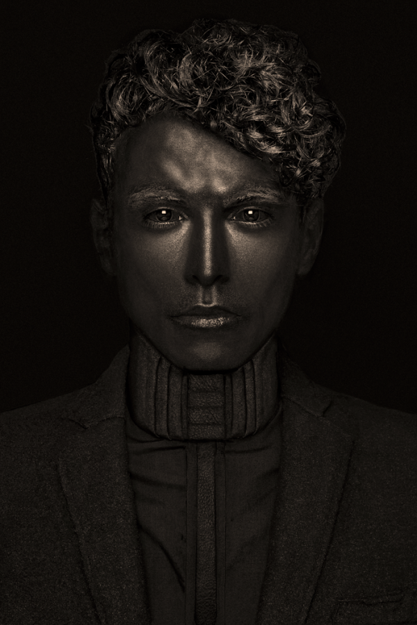 bronze-portraits_7