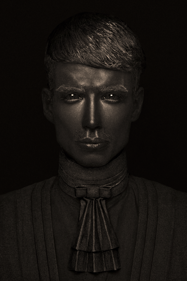 bronze-portraits_8