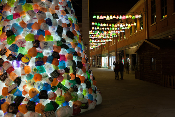 Plastic_Bags_Upcycled_02
