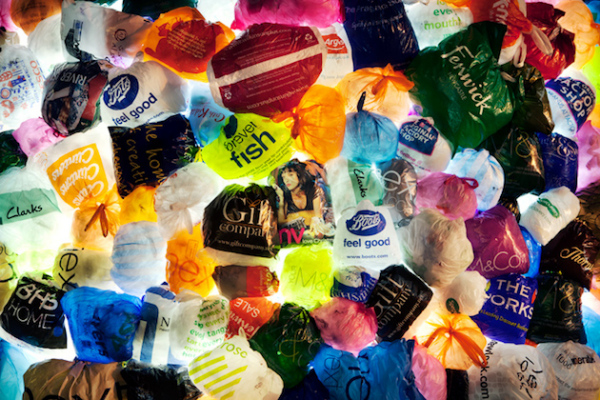 Plastic_Bags_Upcycled_03