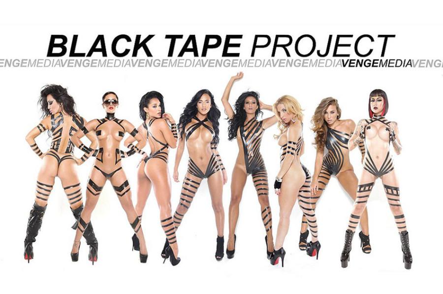 blacktapeproject02