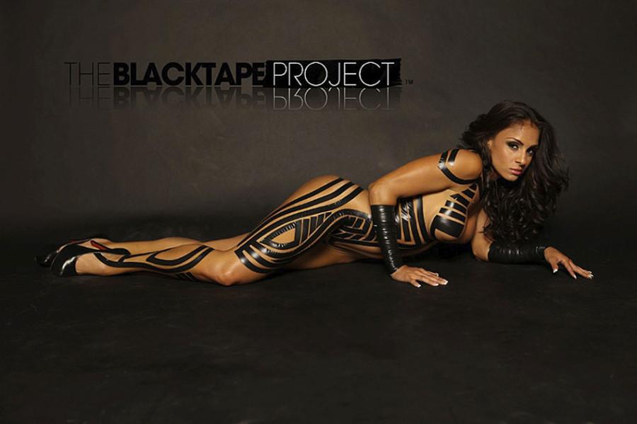 blacktapeproject10