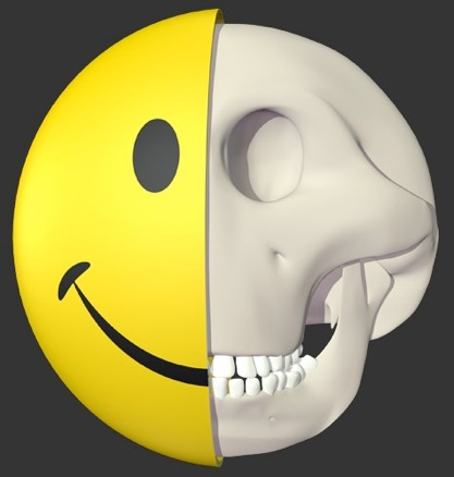 smileH