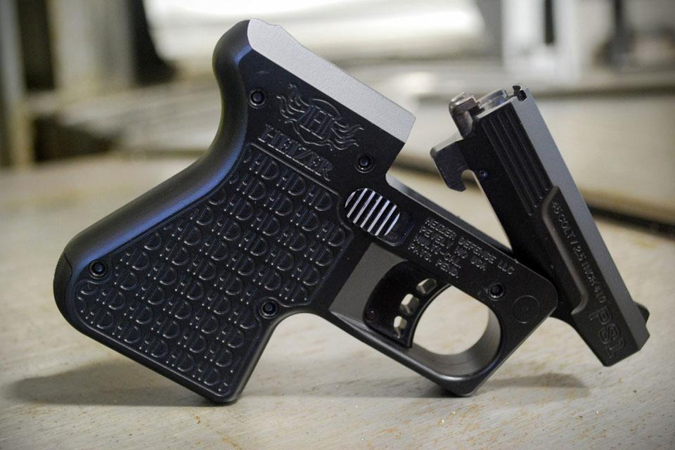 Heizer-Defense-PS1-Pocket-Shotgun-Pistol