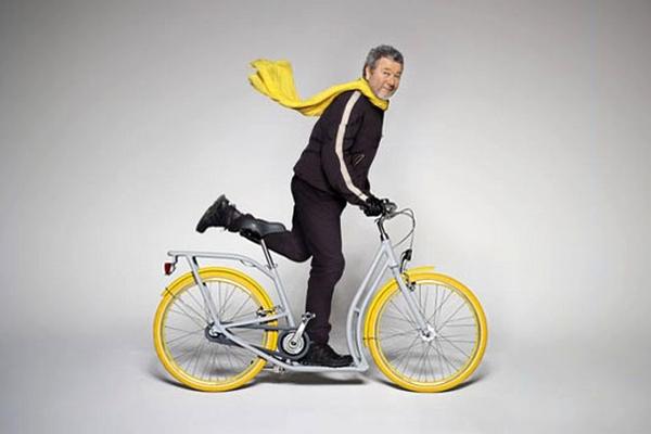 philippe-starck-bike-pibal-1