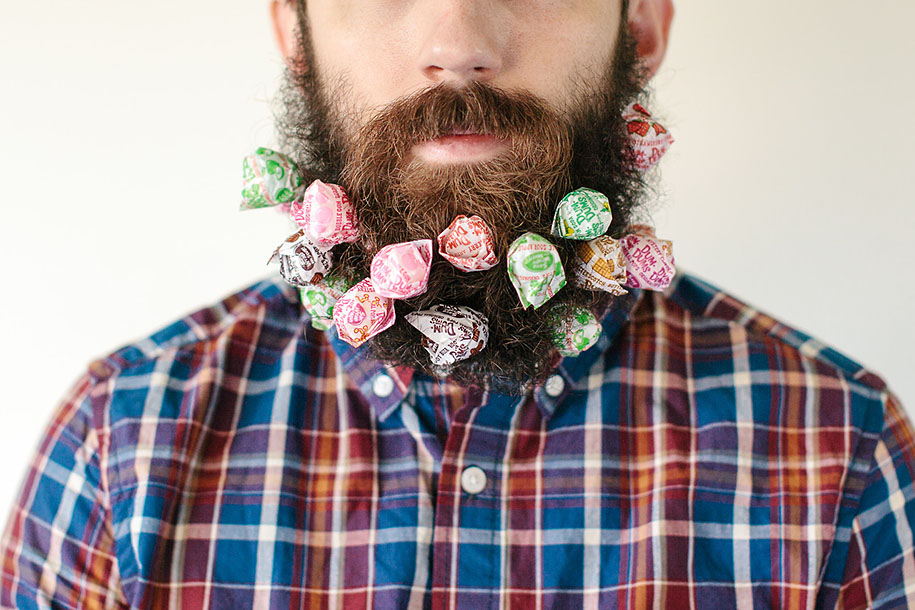 will-it-beard-funny-project-pierce-thiot-stacy-thiot-2