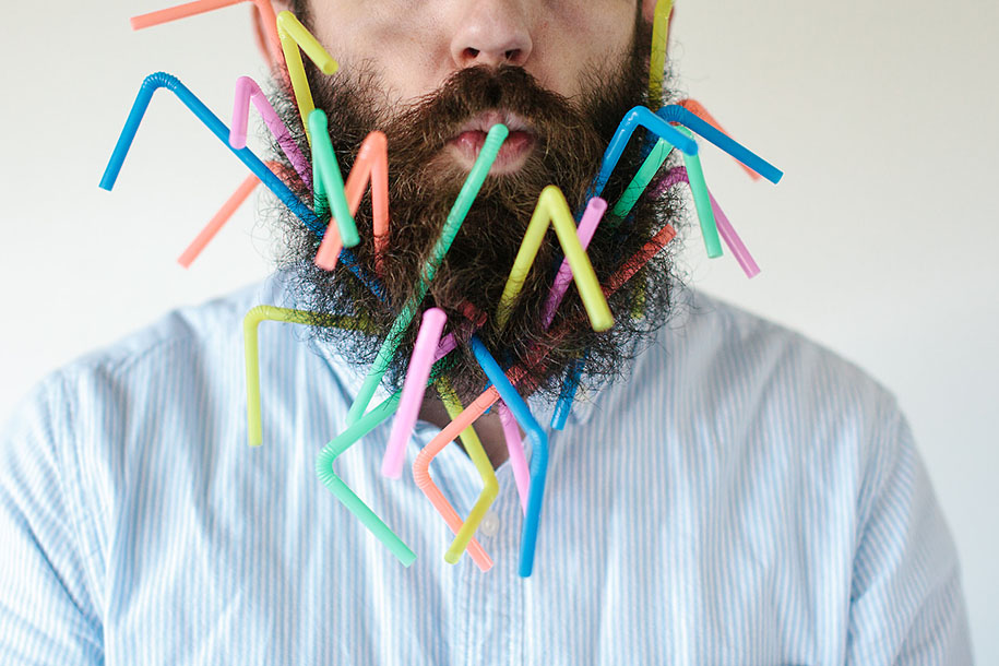 will-it-beard-funny-project-pierce-thiot-stacy-thiot-3