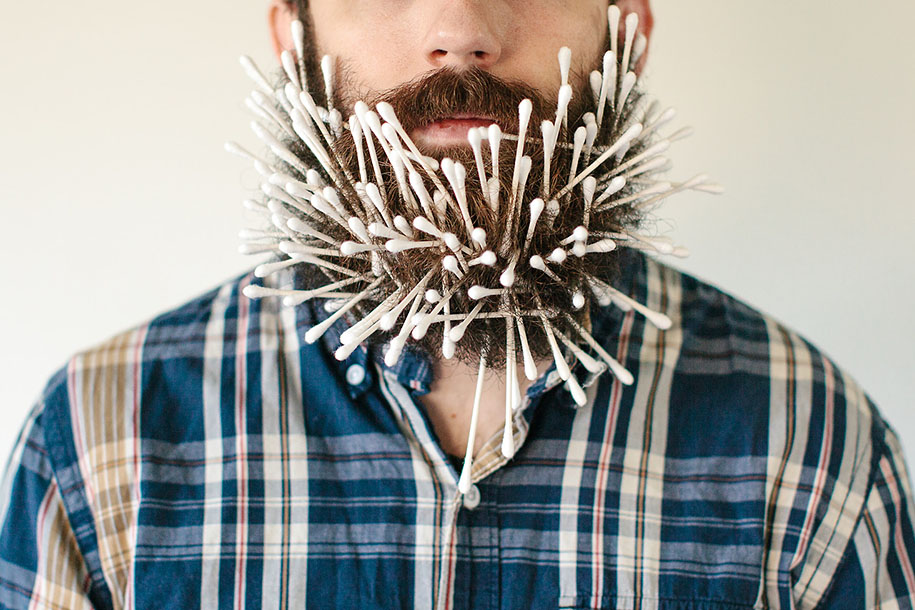 will-it-beard-funny-project-pierce-thiot-stacy-thiot-5
