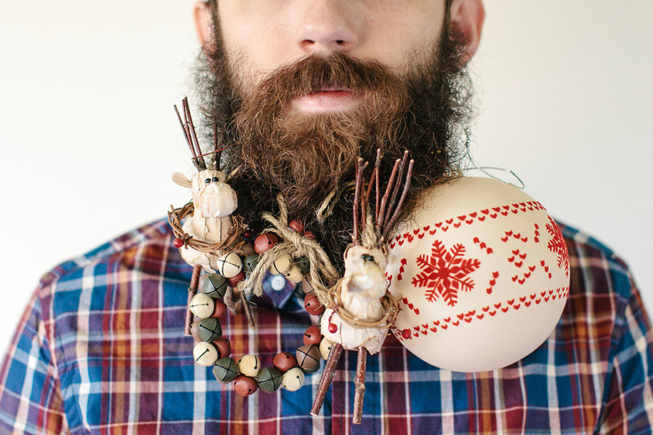 will-it-beard-funny-project-pierce-thiot-stacy-thiot-7