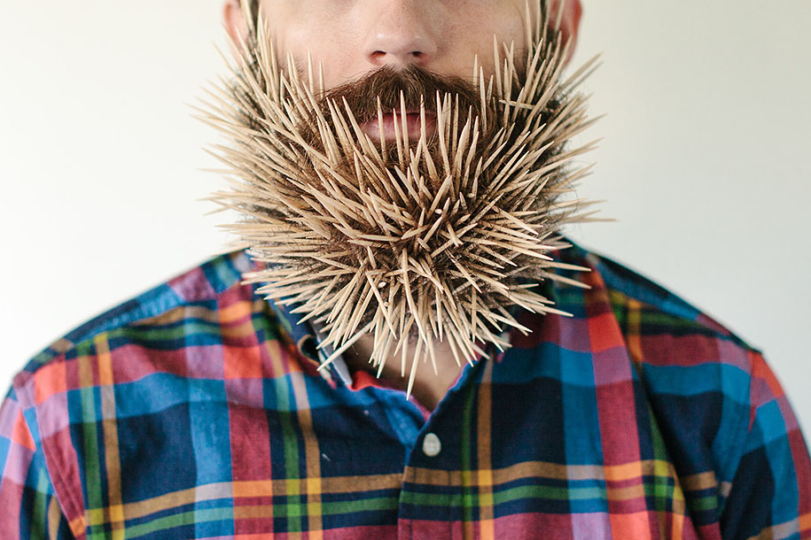 will-it-beard-funny-project-pierce-thiot-stacy-thiot-8