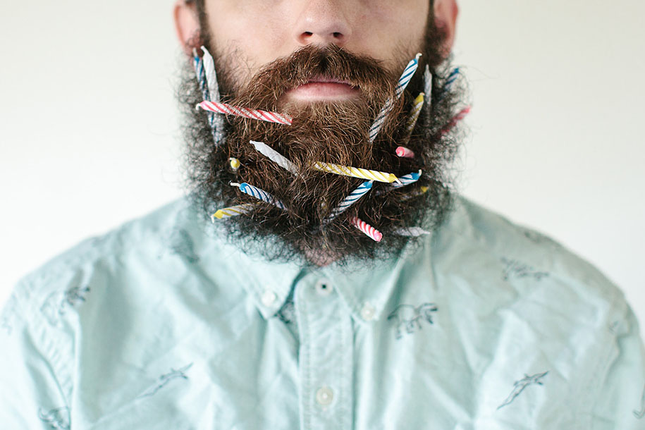 will-it-beard-funny-project-pierce-thiot-stacy-thiot-10