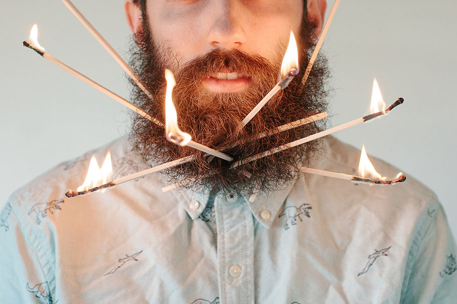 will-it-beard-funny-project-pierce-thiot-stacy-thiot-11