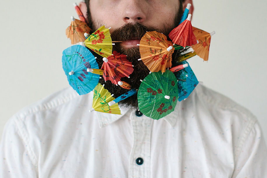 will-it-beard-funny-project-pierce-thiot-stacy-thiot-12
