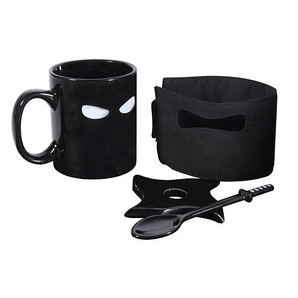 1418_ninja_mug_parts