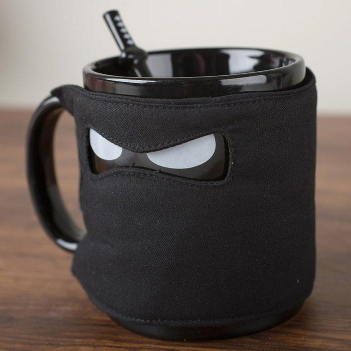 Ninja-Mug_a