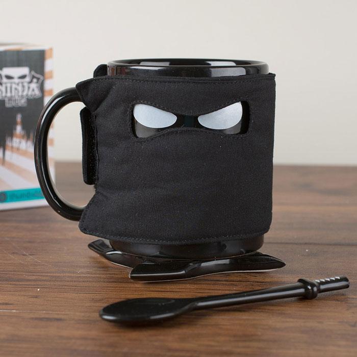 Ninja-Mug_b