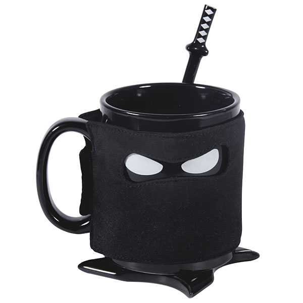 1418_ninja_mug