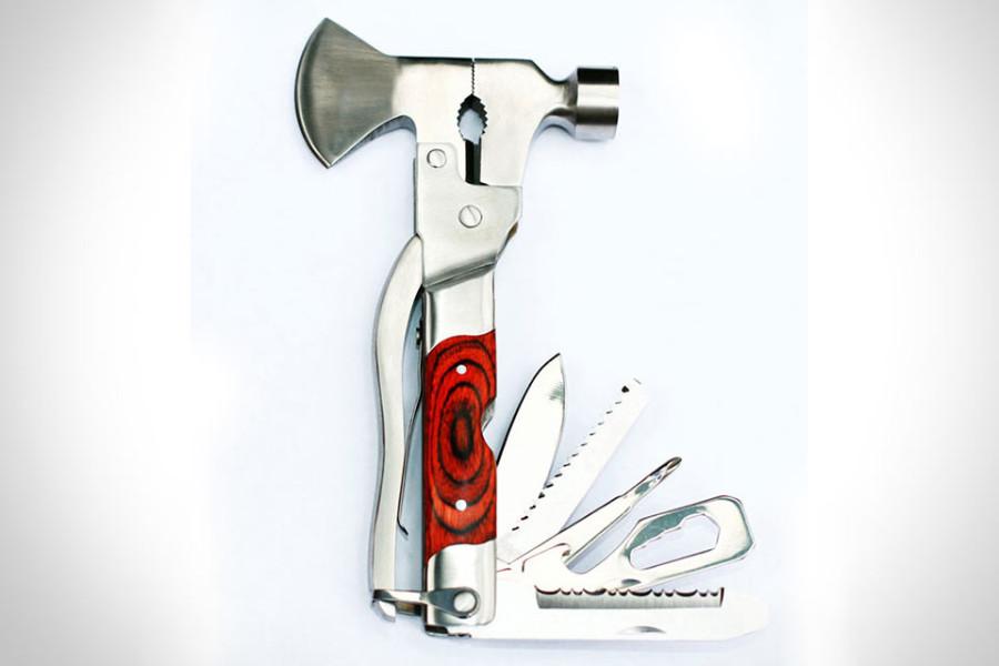 01-Mo-Tool-Axe