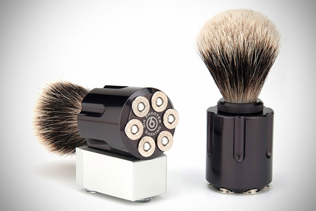 04-Six-Shooter-Shave-Brushes