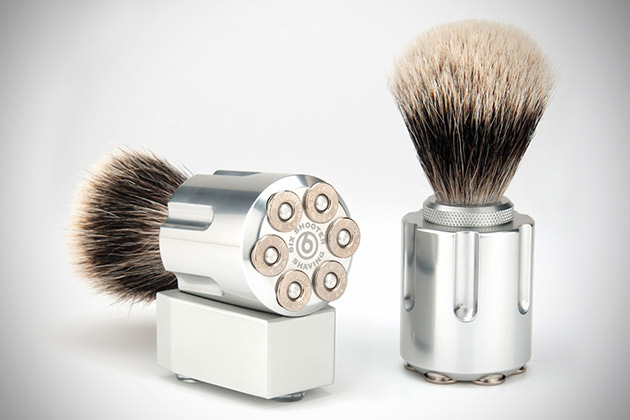 03-Six-Shooter-Shave-Brushes