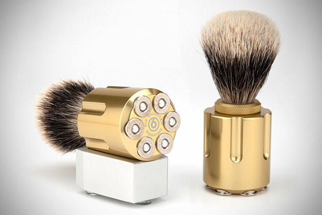 02-Six-Shooter-Shave-Brushes