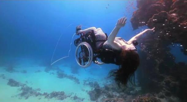underwater_wheelchair_01