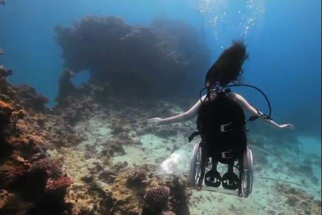 underwater_wheelchair_05