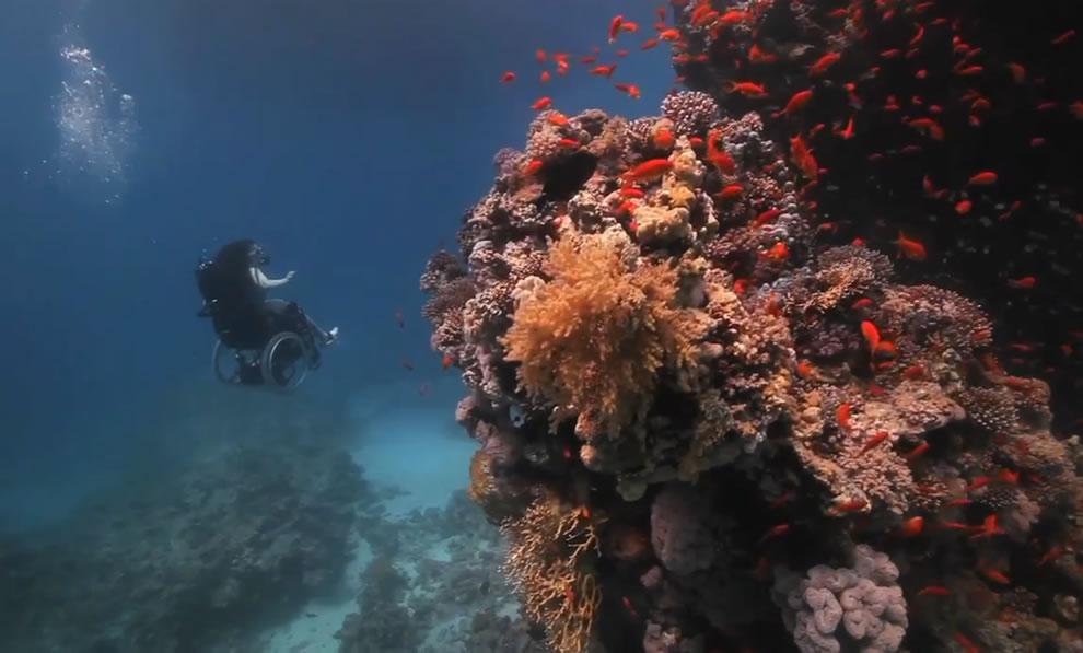 underwater_wheelchair_09