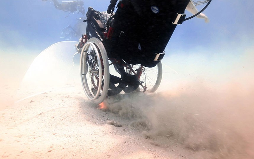 underwater_wheelchair_11