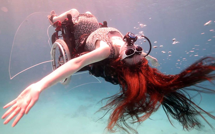 underwater_wheelchair_12