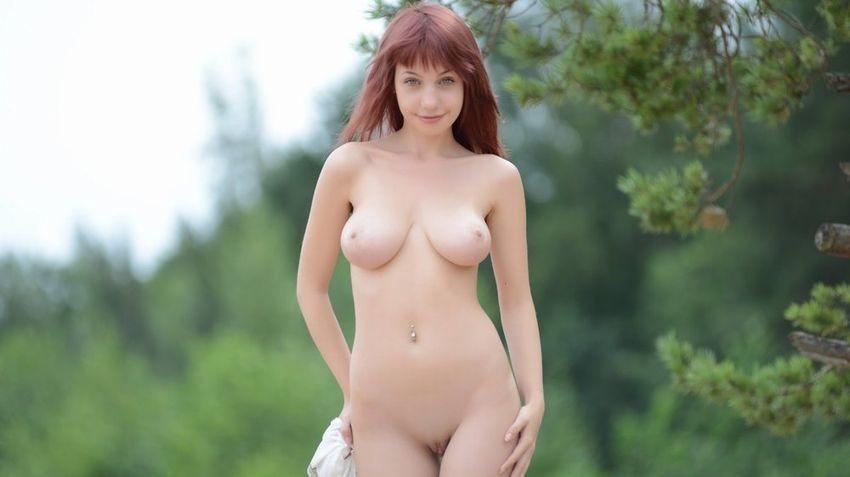 В высоком качестве фото голых девушек 8466 фотография