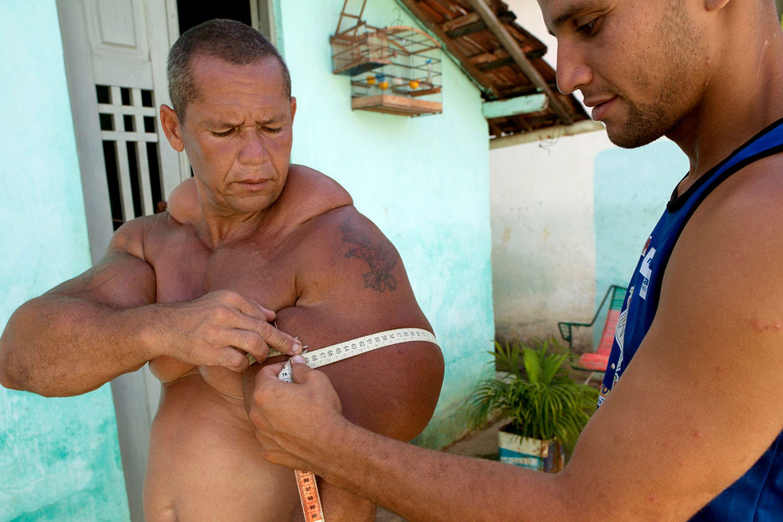 Arlindo-De-Souza-3225724