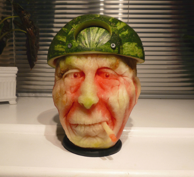 miner-watermelon