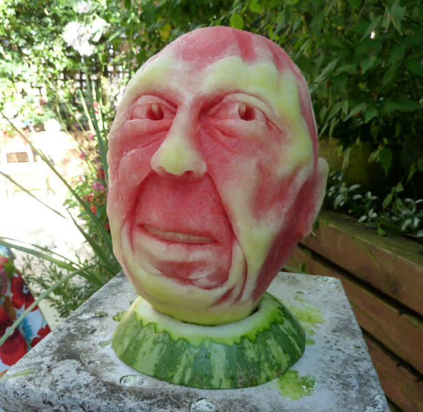 watermelon-carvings_0