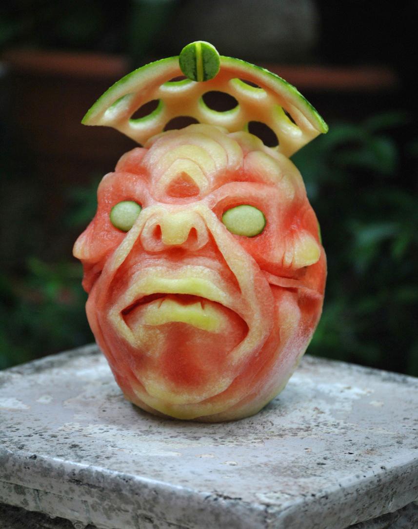 extreme-watermelon-1