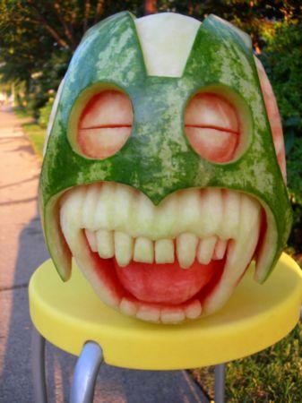 Watermelon5a