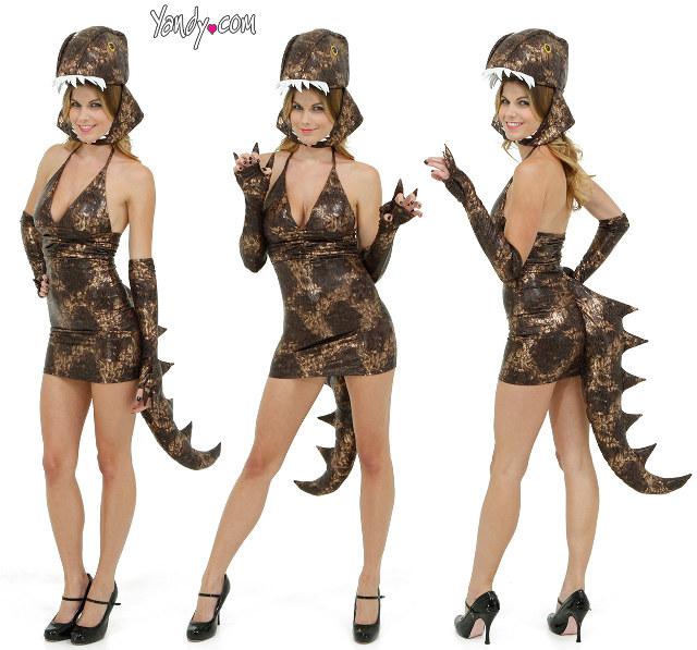 sexy-dinosaur-dress