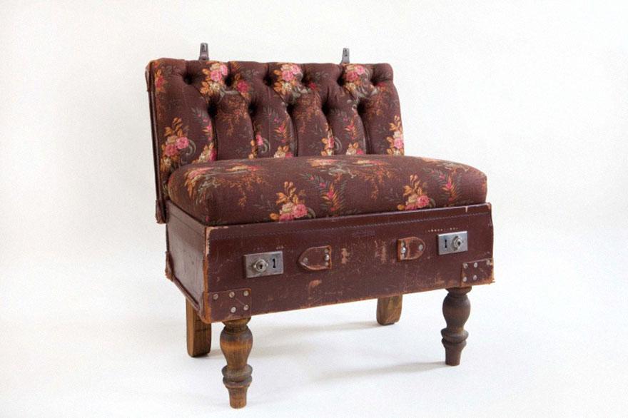 creative-unusual-chairs-20-3