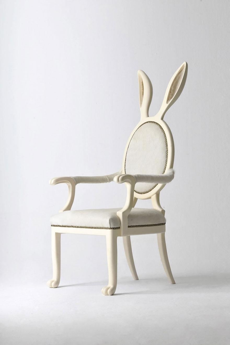creative-unusual-chairs-6-1