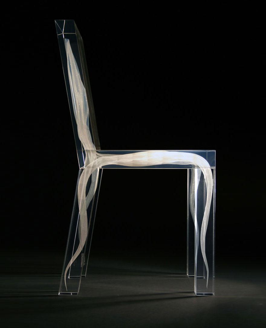 creative-unusual-chairs-23-1