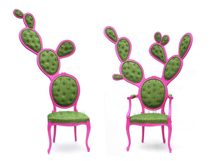 creative-unusual-chairs-16-1