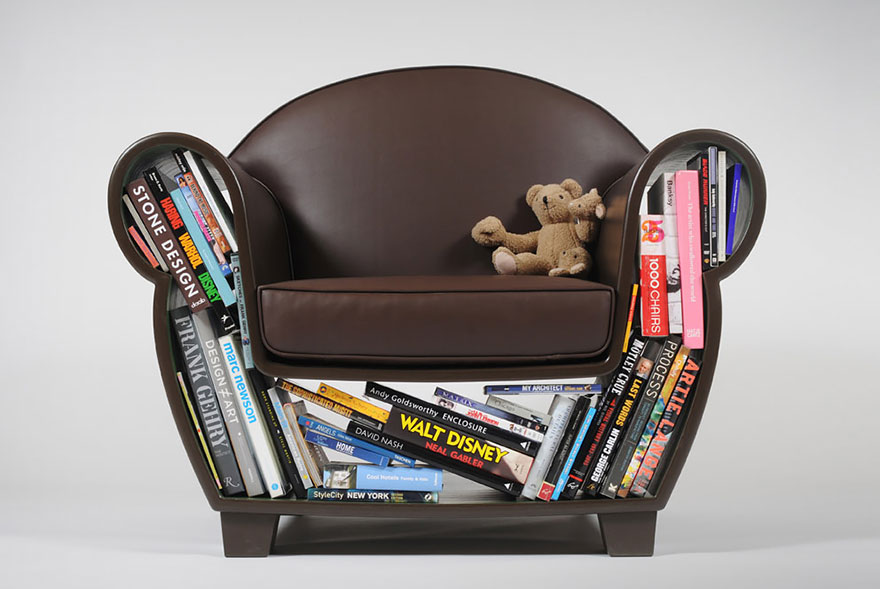 creative-unusual-chairs-8-2