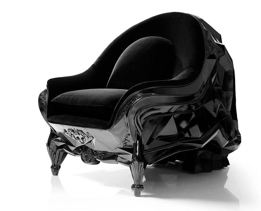 creative-unusual-chairs-18-3
