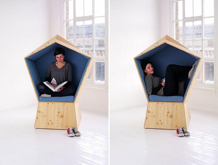 creative-unusual-chairs-10