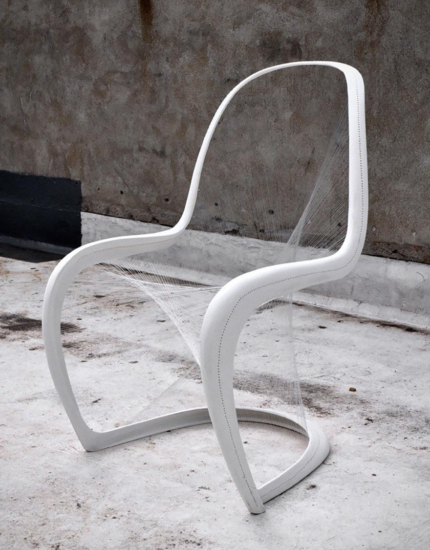 creative-unusual-chairs-21-1