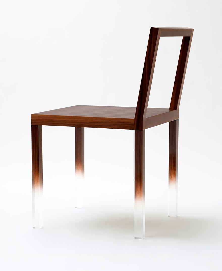 creative-unusual-chairs-14-1