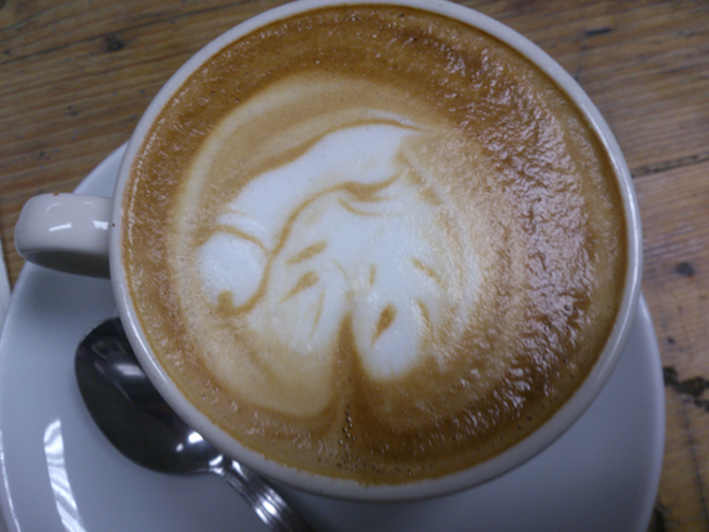 Barista-Latte-Art-07
